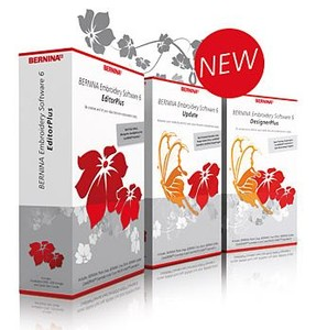 Artista Software Designer Plus V6.0